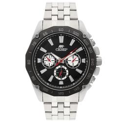 Часы наручные Север E2035-033-1441