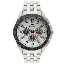 Часы наручные Север E2035-033-1454