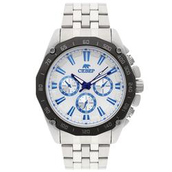 Часы наручные Север E2035-033-1457