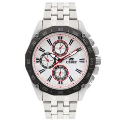 Часы наручные Север E2035-034-1453