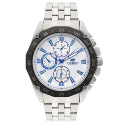 Часы наручные Север E2035-034-1457