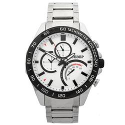 Часы наручные Север E2035-037-1454