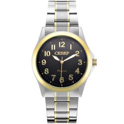 Часы наручные Север E2035-100-1242