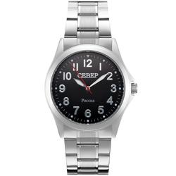 Часы наручные Север E2035-100-141