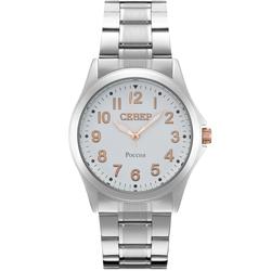 Часы наручные Север E2035-100-153