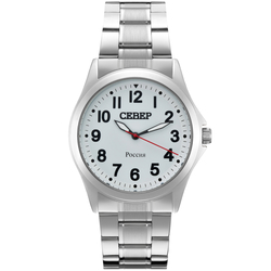 Часы наручные Север E2035-100-154
