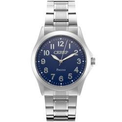Часы наручные Север E2035-100-171