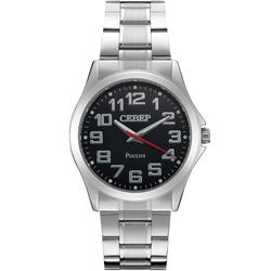 Часы наручные Север E2035-101-141