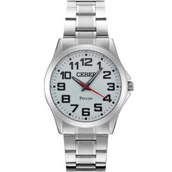 Часы наручные Север E2035-101-154
