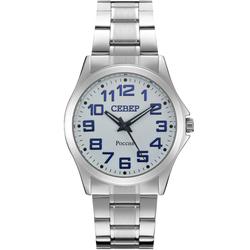 Часы наручные Север E2035-101-157