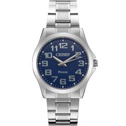 Часы наручные Север E2035-101-171