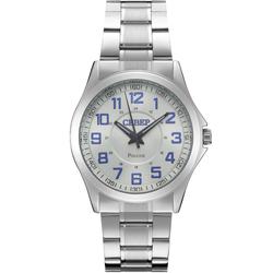 Часы наручные Север E2035-102-117