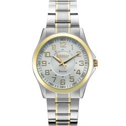 Часы наручные Север E2035-102-1212