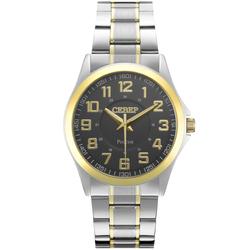 Часы наручные Север E2035-102-1242