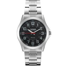 Часы наручные Север E2035-102-141