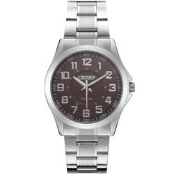Часы наручные Север E2035-102-161
