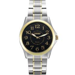 Часы наручные Север E2035-103-1242