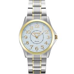 Часы наручные Север E2035-103-1252