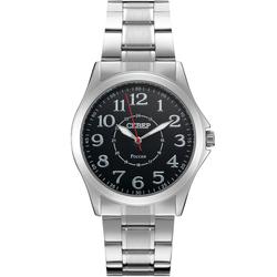 Часы наручные Север E2035-103-141
