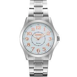 Часы наручные Север E2035-103-153