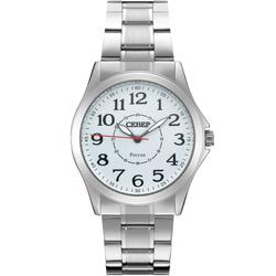 Часы наручные Север E2035-103-154
