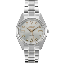 Часы наручные Север E2035-104-113
