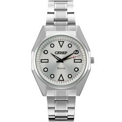 Часы наручные Север E2035-104-114