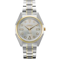 Часы наручные Север E2035-104-1215