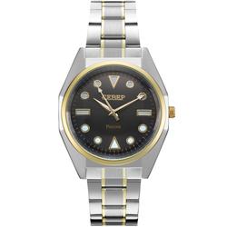 Часы наручные Север E2035-104-1242