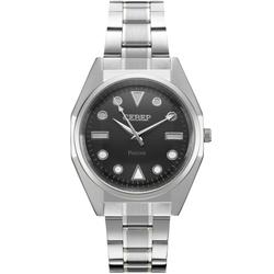 Часы наручные Север E2035-104-141