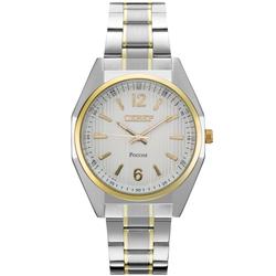 Часы наручные Север E2035-105-1212
