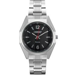 Часы наручные Север E2035-105-141