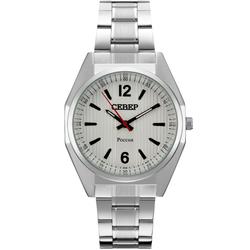 Часы наручные Север E2035-105-154