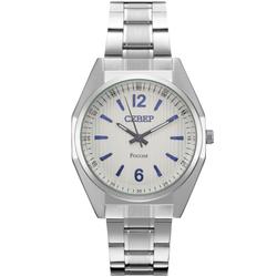 Часы наручные Север E2035-105-157
