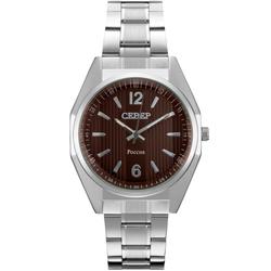 Часы наручные Север E2035-105-161