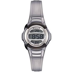 Часы наручные XONIX ES-007D