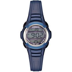 Часы наручные XONIX ES-008D