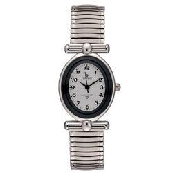 Часы наручные Perfect G036S-154
