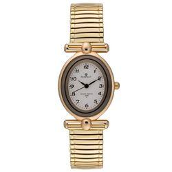 Часы наручные Perfect G036S-254
