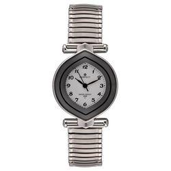 Часы наручные Perfect G068S-154