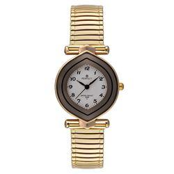 Часы наручные Perfect G068S-254