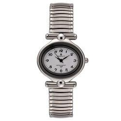 Часы наручные Perfect G115S-154