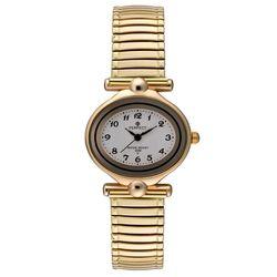 Часы наручные Perfect G115S-254