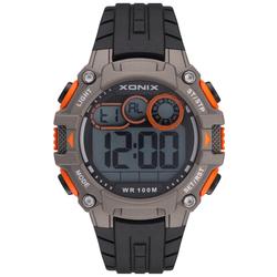 Часы наручные XONIX GG-003D