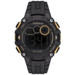 Часы наручные XONIX GG-005D