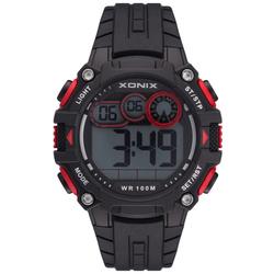 Часы наручные XONIX GG-006D