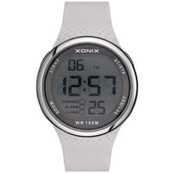 Часы наручные XONIX GJ-001D