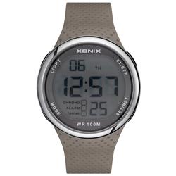 Часы наручные XONIX GJ-005D