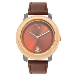 Часы наручные Roxar GK003-002