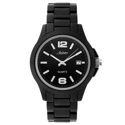 Часы наручные Axiver GK001-001
